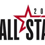 All-star Game NBA 2021