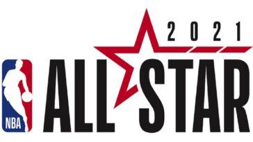 All-star Game NBA 2021