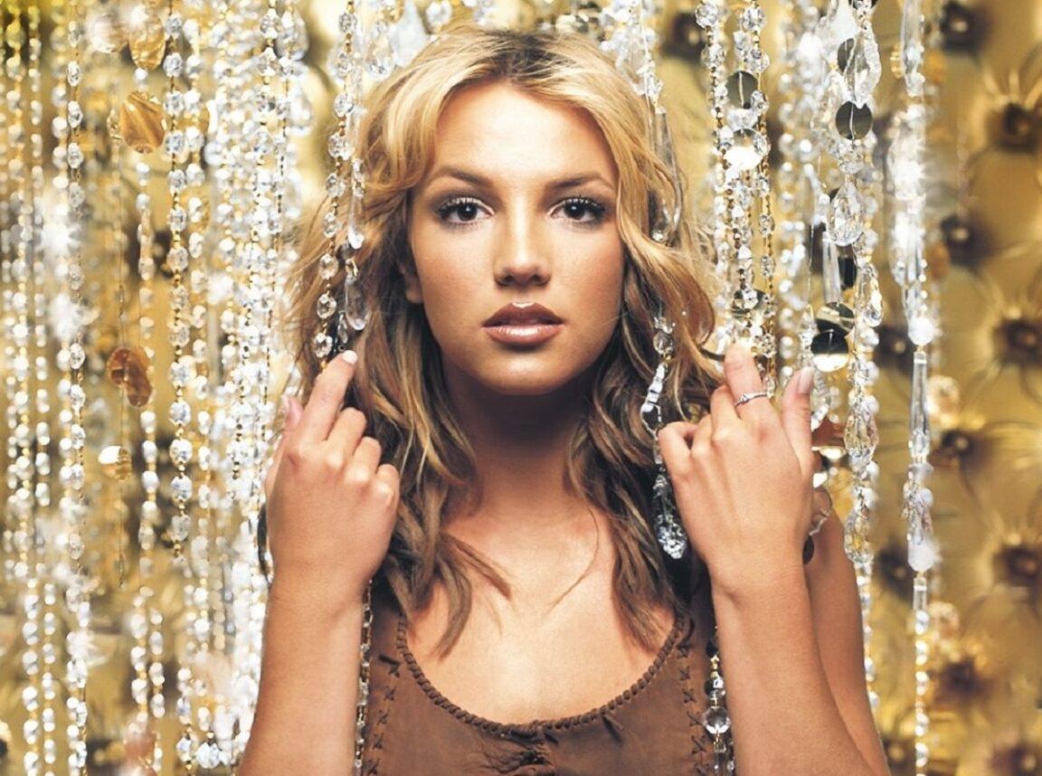 Britney Spears' Conservatorship Battle explained