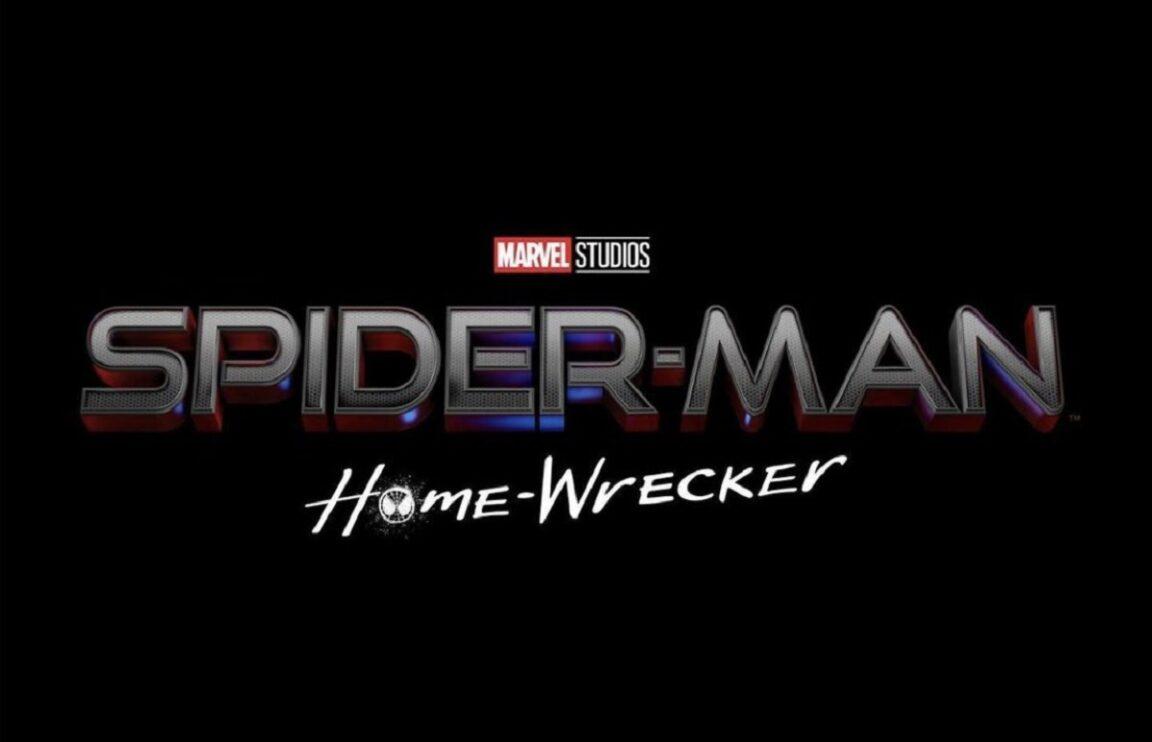 spider man 3 film