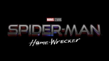 """Spider-Man 3"" officially has a title : the release date"