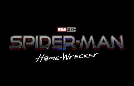 """""""Spider-Man 3"""" officially has a title : the release date"""