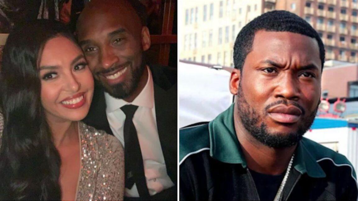 "Vanessa Bryant addressed the ""insensitive and disrespectful"" lyrics about the death of Kobe Bryants"