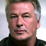 "Alec Baldwin Quits Twitter, Says Social Platform Is For ""A-Holes"""