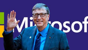 Bill Gates predicts that the world will return to normal by end of 2022
