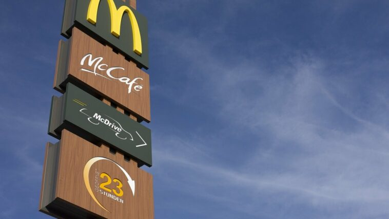 McDonald's the monopoly returns for summer