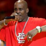 The last DMX 's album was finished before his death