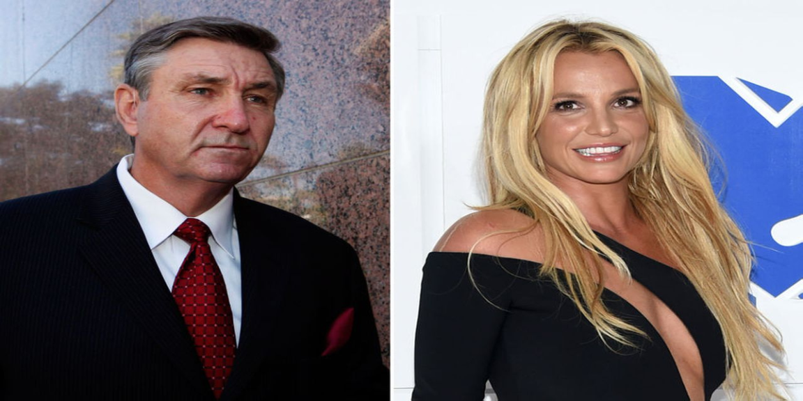 Britney Spears to speak in LA court over conservatorship battle with her father Jamie