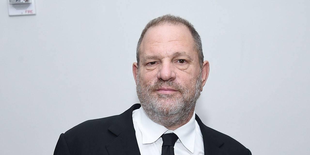 Harvey Weinstein 's lawyer says he's losing his teeth in jail