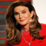 "Jenner made the announcement on Twitter Friday morning and said: ""I'm in! She said she has filed her first paperwork and her campaign site and donation side. Jenner said a formal announcement will be made in the coming weeks."