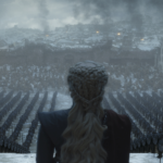 Game Of Thrones Fans Hoping For Season 8 Remake After Cryptic Tweet