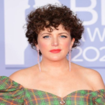 Annie Mac Is Leaving BBC Radio 1 After 17 Years