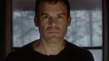 Dexter returns to screens this fall, with a new teaser trailer for the 10-episode limited series showing Michael C. Halle in action as the titular anti-hero.