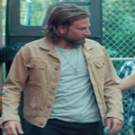 A Star Is Born Comes To Netflix