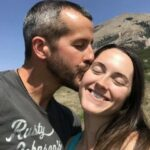 Killer Chris Watts and his mistress Nichol Kessinger got back in touch