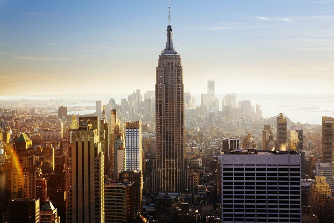 empire state building 1081929 1280