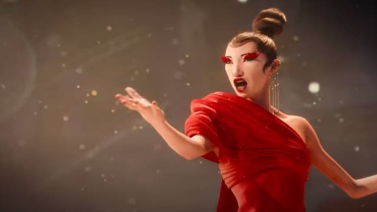 Netflix renews Love, Death and Robots for a third season and releases new trailer