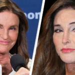 Caitlyn Jenner Allegedly Seeking to Run for Governor of California