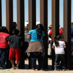 Americans say the border is worse under Biden BY A WIDE MARGIN