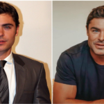 "The real reason for Zac Efron's ""new face"" was revealed by Dr. Anthony Youn"