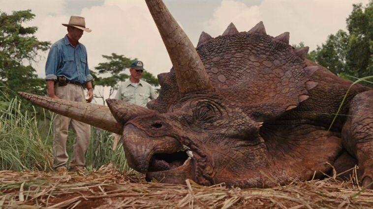 Elon Musk's Neuralink could build real-life Jurassic park