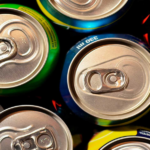 Student left fighting for his life after energy drinks caused heart failure