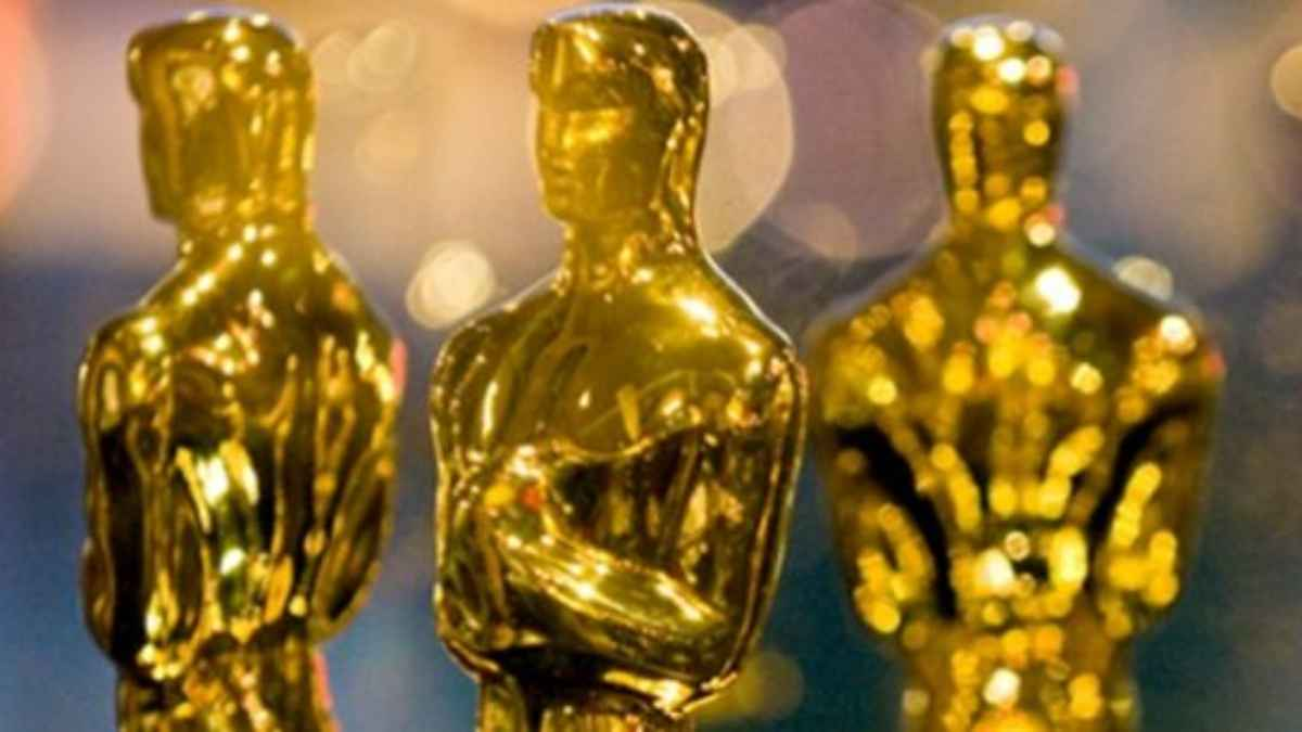 Despite the coronavirus pandemic that has hit hard, everything is ready for the 93rd Oscars ceremony