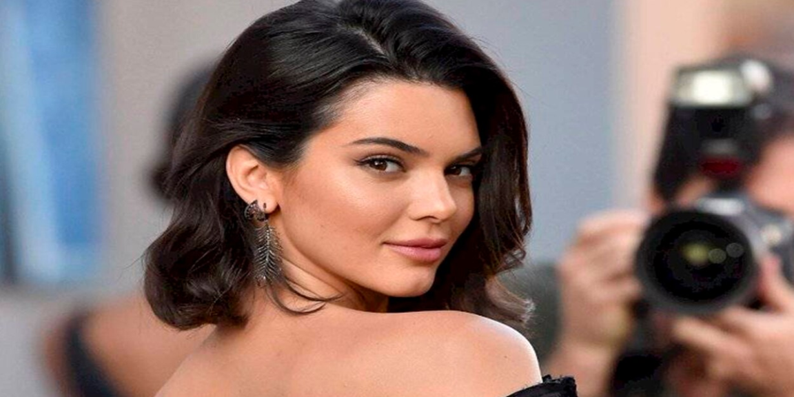 The excellent life of the most sought-after young model in the industry Kendall Jenner