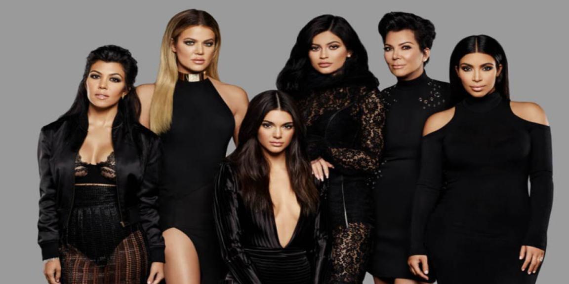 Kardashian family won't endorse Caitly Jenner's California gubernatorial campaign