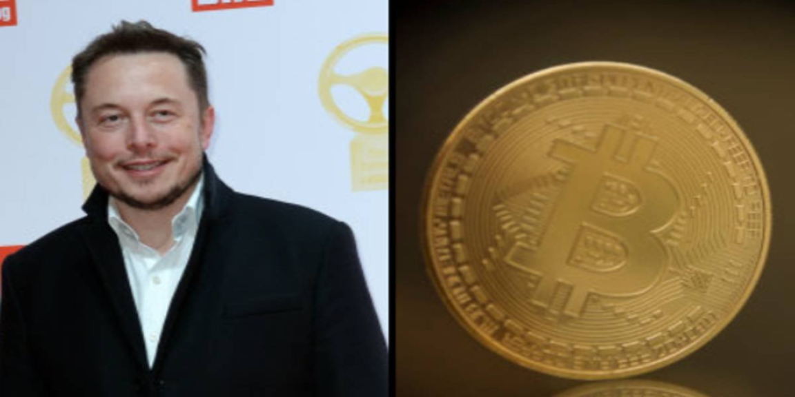 Dogecoin price soars after Elon Musk's tweets and memes