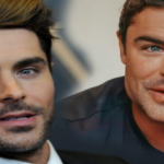 """Networks explode with the """"new face"""" of Zac Efron"""