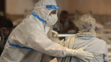 indias-death-toll-from-covid-19-virus-tops-300000