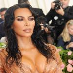 kim-kardashians-former-employees-file-lawsuit-against-her
