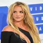 Britney Spears calls documentaries about her 'hypocritical'