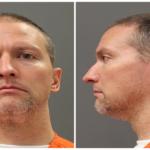 Derek Chauvin wants new trial in George Floyd murder case