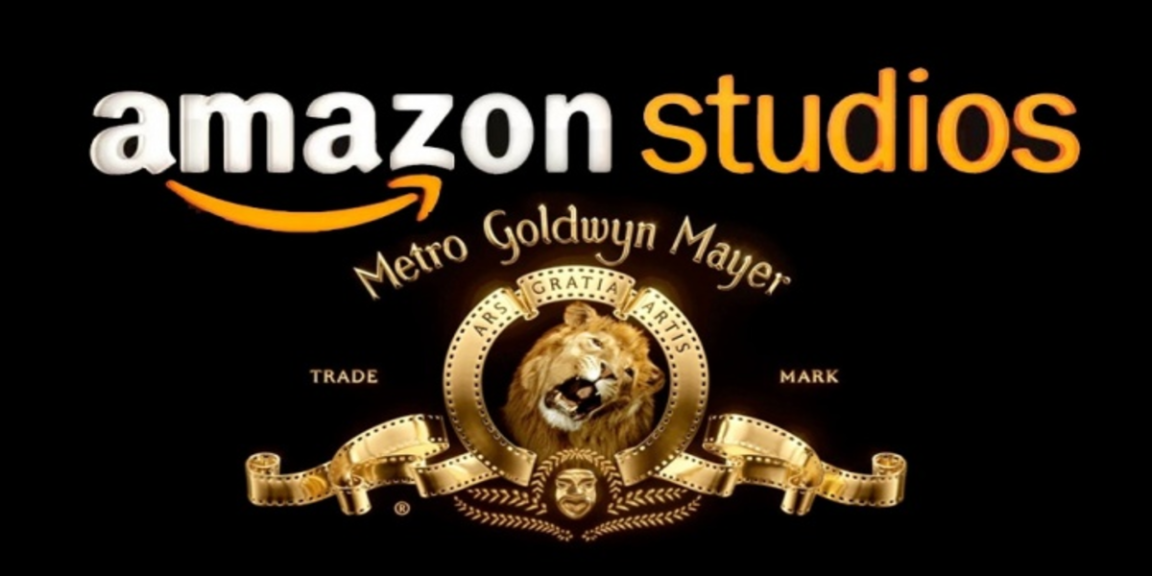 Amazon officially buys MGM for $8.45 billion