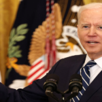 President Biden issues a statement in remembrance of the Tulsa racial massacre