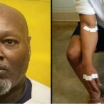 Death row inmate survived execution after 18 assassination attempts