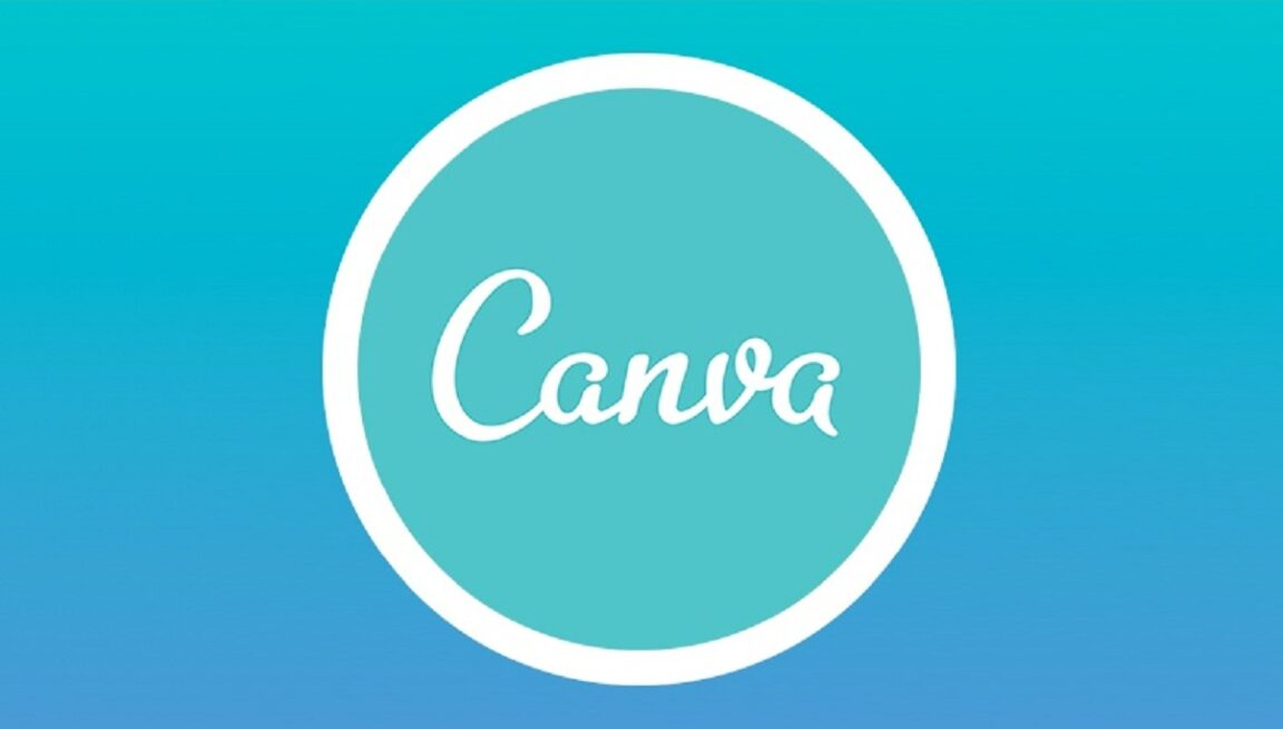 Canva stands with #StopAsianHate