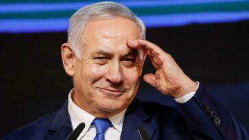 u-s-approves-735-million-arms-sale-to-israel