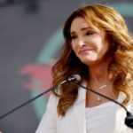 Caitlyn Jenner: Biological boys shouldn't be able to compete in girls' sports because it's not fair