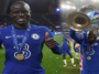 ngolo-kante-former-teammate-tells-of-being-invited-to-his-birthday-party