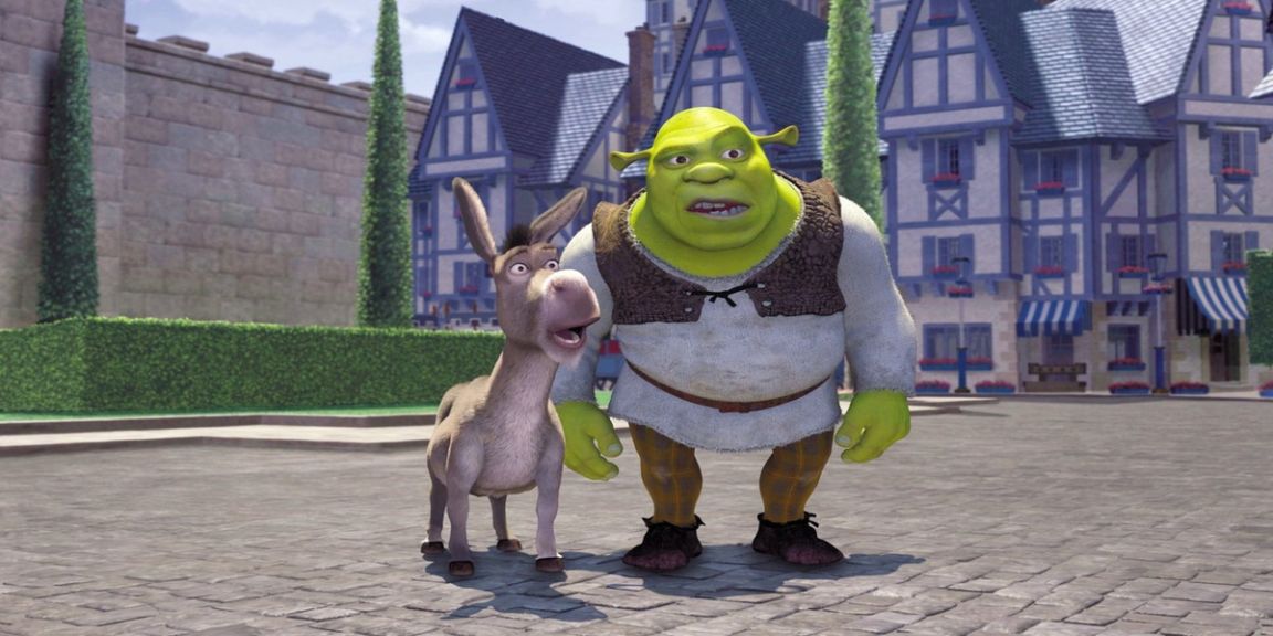 """Shrek fans gasp at criticism that the movie """"isn't funny"""""""