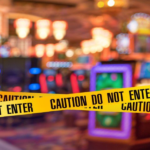 At least three people were killed Saturday night at a casino hotel near Green Bay, Wis