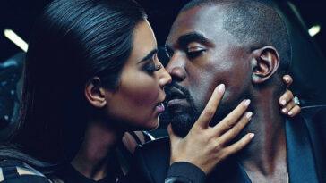 Kim Kardashian shows she still loves Kanye West in a birthday message