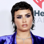 Demi Lovato told how her family is learning the use of her new pronoun