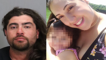 Driver who was receiving oral sex in his pickup truck killed a woman