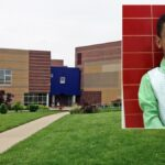 8-year-old boy found dead after being bullied at school