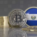 El Salvador becomes the first country to adopt cryptocurrencies as official currency