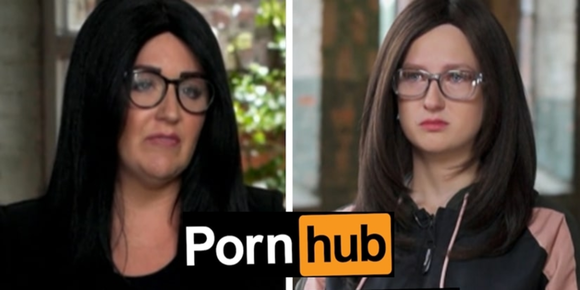At least 34 women have sued PornHub for using videos without their consent